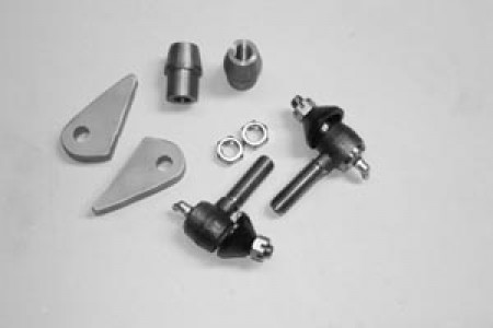 Universal Wishbone Splitting kit