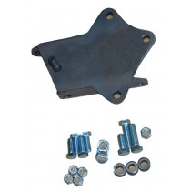 Saginaw Steering Mount for 35-40 Ford