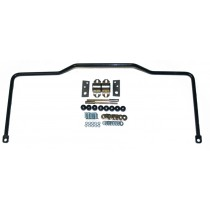 Universal rear swaybar for 41-48 Ford