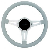 Lecarra Mark 4 series steering wheel