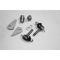 Universal Wishbone Splitting kit