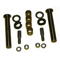 Kingpin  set for 42-48 Ford spindles